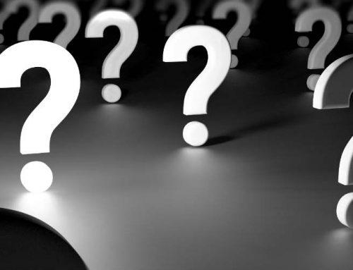 Por que uma startup precisa de uma Assessoria de Imprensa?
