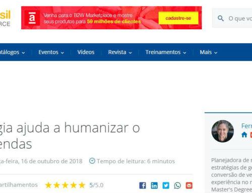 Resultado Pitchcom  – Stratlab no Ecommerce Brasil