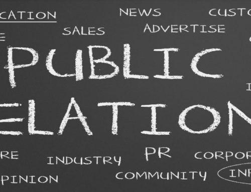 Do gestor à empresa: por que Relações Públicas (PR) é tão importante?